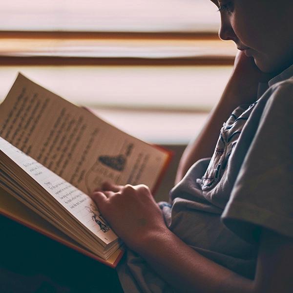 enfant-lecture
